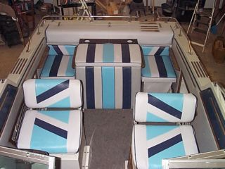 Wondrous Upholstery Lake Covers Caraccident5 Cool Chair Designs And Ideas Caraccident5Info