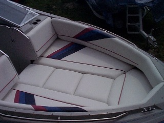 Astounding Upholstery Lake Covers Caraccident5 Cool Chair Designs And Ideas Caraccident5Info